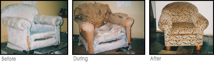 furniture-restoration-1