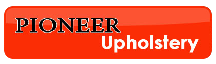 Pioneer Upholstery