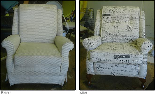 wing-chairs-before-and-after